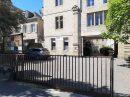 Immobilier Pro 80 m² Brive-la-Gaillarde Brive La Gaillarde 0 pièces
