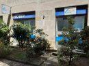Immobilier Pro Brive-la-Gaillarde Brive La Gaillarde 80 m² 0 pièces