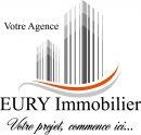 Immobilier Pro Beauvais NORD 150 m² 4 pièces