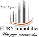 Appartement Beauvais  60 m² 3 pièces