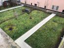 Beauvais BEAUVAIS CENTRE Appartement 3 pièces 50 m²