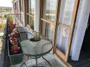 Appartement Beauvais ST JEAN 64 m² 3 pièces