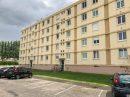 Appartement 49 m² Beauvais BEAUVAIS CENTRE 3 pièces