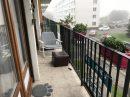 Appartement 64 m² 3 pièces Beauvais ST JEAN