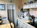 Appartement T3 Beauvais