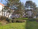 Appartement 61 m² 3 pièces Beauvais BEAUVAIS