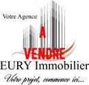 Fonds de commerce  pièces Beauvais  200 m²