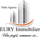 Fonds de commerce Beauvais  120 m²  pièces