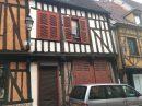 Immeuble 150 m² Beauvais CENTRE VILLE  pièces