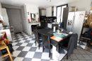Maison Milly-sur-Thérain  153 m² 6 pièces