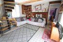 Maison  Milly-sur-Thérain  6 pièces 153 m²
