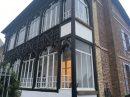 5 pièces  120 m² Lachapelle-aux-Pots  Maison