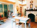 Maison 65 m² Beauvais BEAUVAIS CENTRE 4 pièces