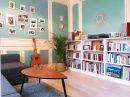 Maison  Beauvais BEAUVAIS CENTRE 65 m² 4 pièces