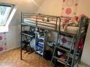 Maison 90 m² 5 pièces Beauvais ST JEAN