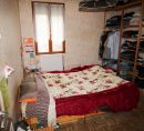Maison   5 pièces 158 m²
