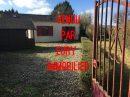 Maison  Milly-sur-Thérain MOINS de 10 MIN 1 pièces 20 m²