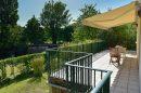 Maison individuelle 180 m² à Beauvais