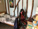7 pièces  Maison  137 m²