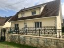 Beauvais BEAUVAIS Maison 140 m² 8 pièces