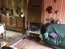 4 pièces 66 m² Maison Beauvais BEAUVAIS