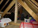 Maison 97 m² Guignecourt NORD 6 pièces