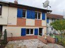 Maison 115 m² Beauvais ST JUST DES MARAIS/ ST QUENTIN 6 pièces