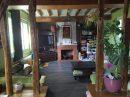 3 pièces  84 m² Maison