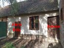 Maison   1 pièces 100 m²