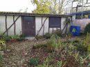85 m² Beauvais MOINS de 10 MIN 5 pièces Maison