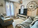 77 m² Beauvais VOISINLIEU Maison 4 pièces