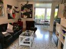 Maison 110 m² Beauvais VOISINLIEU 6 pièces