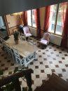 Maison   13 pièces 200 m²