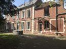 13 pièces Maison 200 m²
