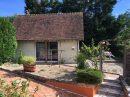 Maison  Auneuil OUEST 170 m² 9 pièces