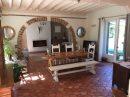170 m² Maison  Auneuil OUEST 9 pièces