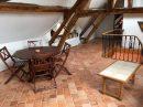 12 pièces 450 m²  Maison