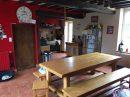 Maison 12 pièces 450 m²