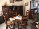 Maison Fontaine-Saint-Lucien MOINS de 10 MIN 134 m² 7 pièces