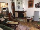 Maison 134 m² Fontaine-Saint-Lucien MOINS de 10 MIN 7 pièces