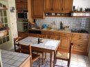 Fontaine-Saint-Lucien MOINS de 10 MIN  Maison 134 m² 7 pièces