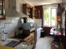 240 m²  Maison 10 pièces Hanvoile OUEST
