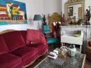 Lachapelle-aux-Pots OUEST 6 pièces Maison 120 m²