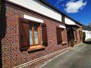 5 pièces Maison 110 m² Troissereux 5 MIN DE BEAUVAIS
