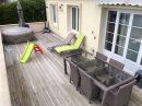 6 pièces Beauvais BEAUVAIS Maison 110 m²