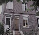 99 m² Maison  6 pièces