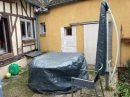 Beauvais BEAUVAIS Maison 4 pièces  67 m²
