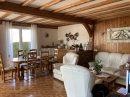 Troissereux 5 MIN DE BEAUVAIS 95 m² 5 pièces Maison