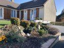 95 m²  Maison 5 pièces Troissereux 5 MIN DE BEAUVAIS