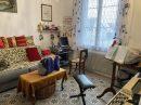 Maison 69 m² Beauvais NORD 4 pièces